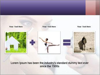 0000071257 PowerPoint Template - Slide 22