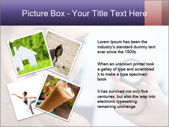 0000071257 PowerPoint Template - Slide 23