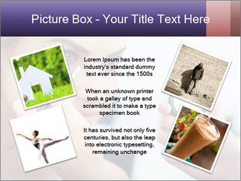 0000071257 PowerPoint Template - Slide 24