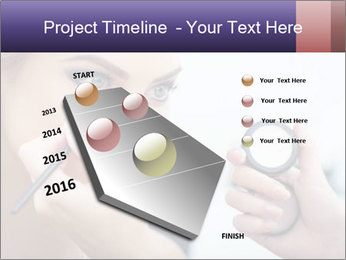 0000071257 PowerPoint Template - Slide 26