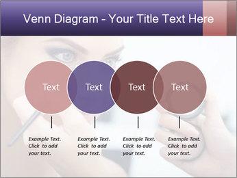 0000071257 PowerPoint Template - Slide 32