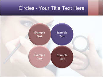 0000071257 PowerPoint Template - Slide 38