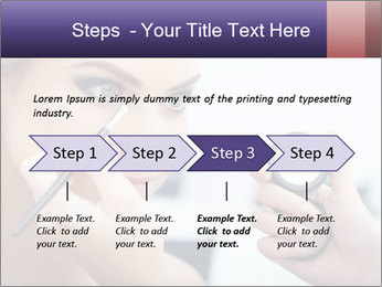 0000071257 PowerPoint Template - Slide 4