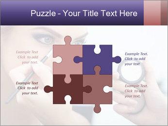 0000071257 PowerPoint Template - Slide 43