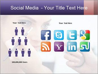 0000071257 PowerPoint Template - Slide 5