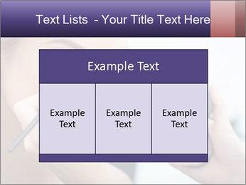 0000071257 PowerPoint Template - Slide 59