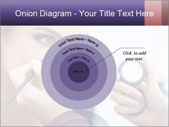 0000071257 PowerPoint Template - Slide 61