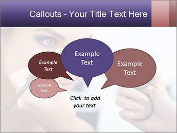 0000071257 PowerPoint Template - Slide 73