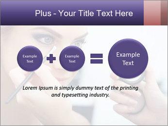 0000071257 PowerPoint Template - Slide 75