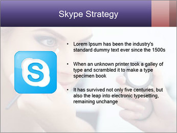 0000071257 PowerPoint Template - Slide 8