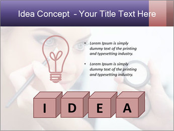 0000071257 PowerPoint Template - Slide 80