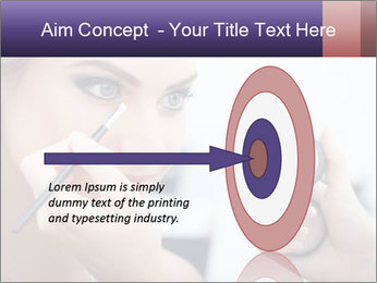 0000071257 PowerPoint Template - Slide 83