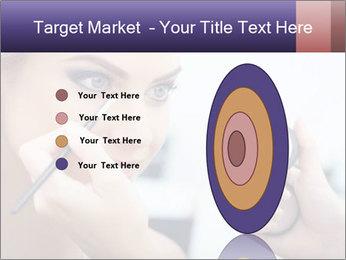 0000071257 PowerPoint Template - Slide 84