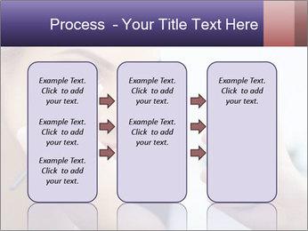 0000071257 PowerPoint Template - Slide 86