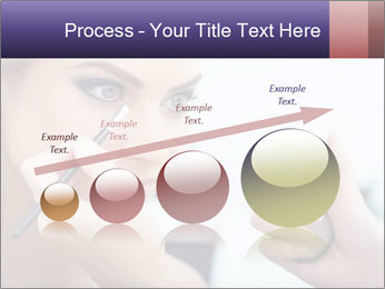 0000071257 PowerPoint Template - Slide 87