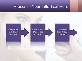 0000071257 PowerPoint Template - Slide 88