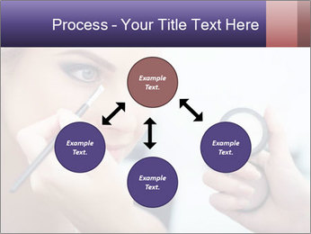 0000071257 PowerPoint Template - Slide 91