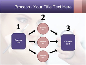 0000071257 PowerPoint Template - Slide 92