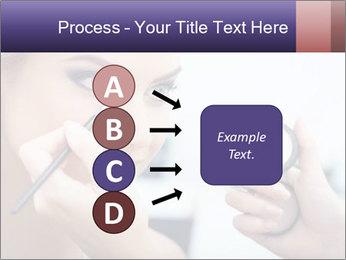 0000071257 PowerPoint Template - Slide 94