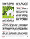 0000071257 Word Templates - Page 4