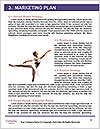 0000071257 Word Templates - Page 8