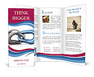 0000071258 Brochure Templates