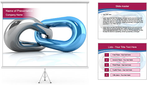 0000071258 PowerPoint Template