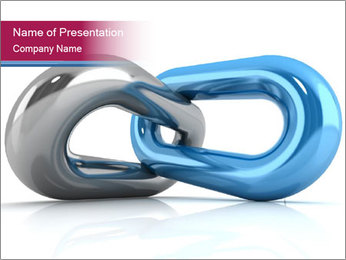 0000071258 PowerPoint Template - Slide 1