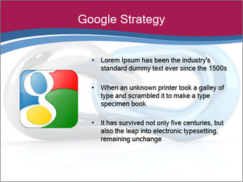0000071258 PowerPoint Templates - Slide 10