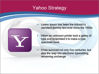 0000071258 PowerPoint Templates - Slide 11