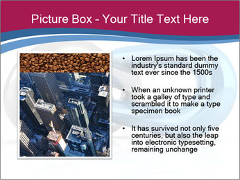 0000071258 PowerPoint Template - Slide 13