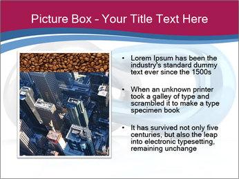 0000071258 PowerPoint Templates - Slide 13
