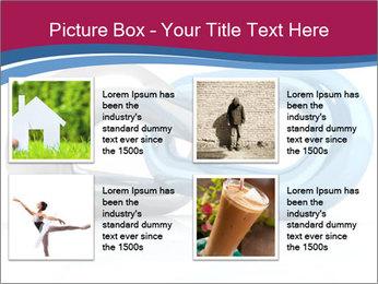 0000071258 PowerPoint Templates - Slide 14
