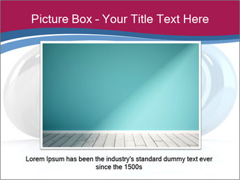 0000071258 PowerPoint Template - Slide 15
