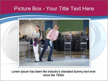 0000071258 PowerPoint Templates - Slide 16