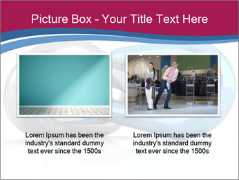 0000071258 PowerPoint Template - Slide 18