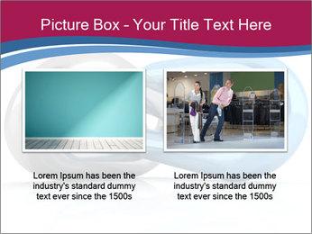 0000071258 PowerPoint Templates - Slide 18