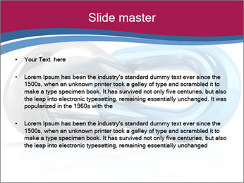 0000071258 PowerPoint Template - Slide 2