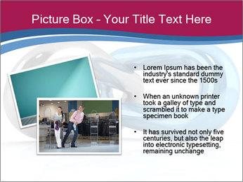 0000071258 PowerPoint Templates - Slide 20