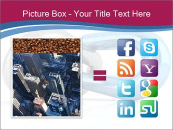 0000071258 PowerPoint Templates - Slide 21