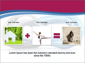 0000071258 PowerPoint Templates - Slide 22