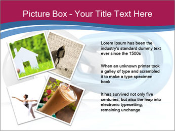 0000071258 PowerPoint Template - Slide 23