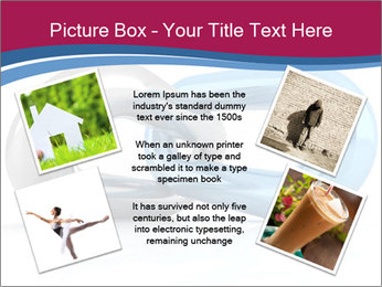 0000071258 PowerPoint Template - Slide 24