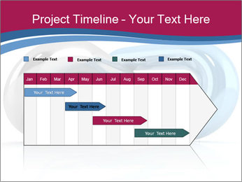 0000071258 PowerPoint Templates - Slide 25