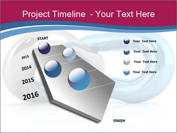 0000071258 PowerPoint Template - Slide 26