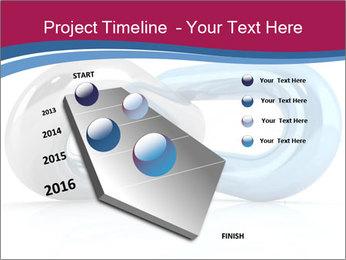 0000071258 PowerPoint Templates - Slide 26