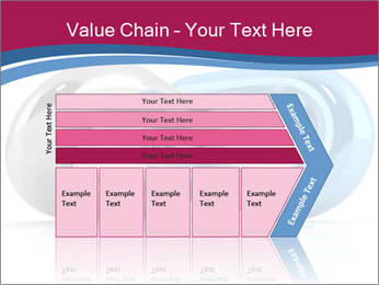 0000071258 PowerPoint Templates - Slide 27
