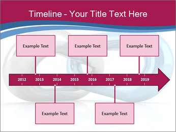 0000071258 PowerPoint Template - Slide 28
