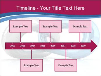 0000071258 PowerPoint Templates - Slide 28