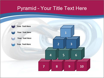 0000071258 PowerPoint Template - Slide 31